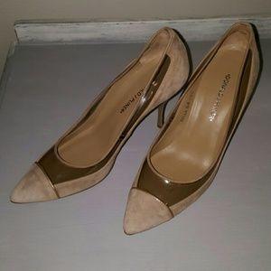Donald J. Pliner Shoes - Donald J. Pliner