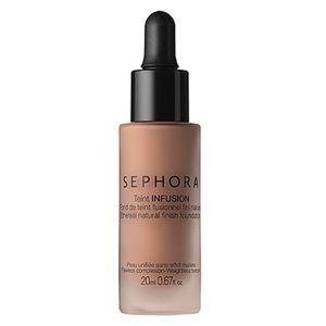 Sephora Other - NEVER USED, Sephora natural finish foundation