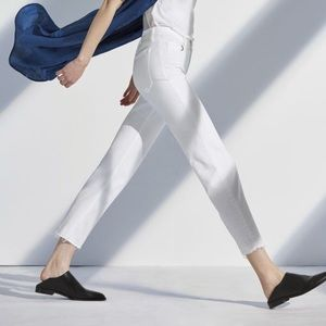 Everlane Shoes - The Modern Babo - Everlane
