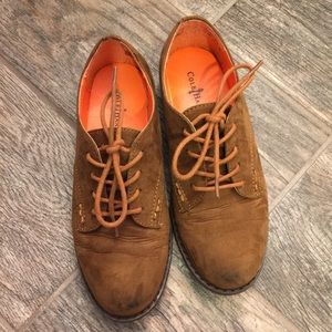 Cole Haan Dress Shoes for boys