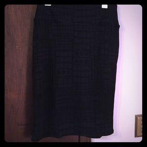 LuLaRoe Dresses & Skirts - LuLaRoe Cassie
