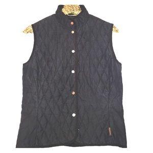 Moncler Jackets & Blazers - Women's Moncler Vest size 3