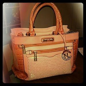 Nicole Lee Handbags - SALE!! Nicole Lee Purse??