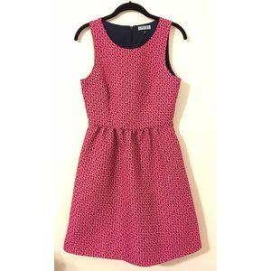 Cynthia Rowley Dresses & Skirts - ✨Cynthia Rowley Dress