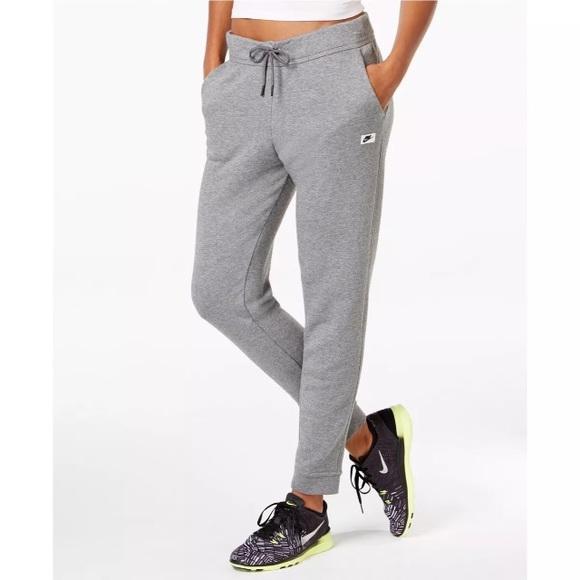 official photos ede6d 939a3 Women s Nike Sportswear Modern Sweatpants