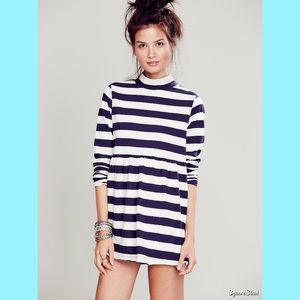 Free People Tops - Free People Mod About It Tunic
