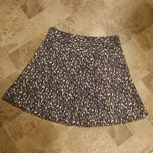 Mossimo Supply Co. Dresses & Skirts - Mossimo Skirt