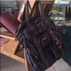 Stella McCartney Handbags - Stella McCartney yoga bag