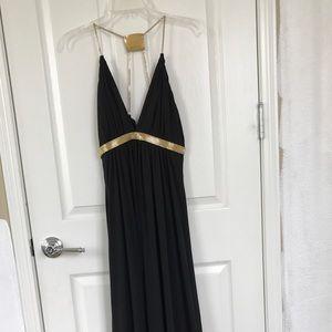 ANGL Dresses & Skirts - ANGL Dress