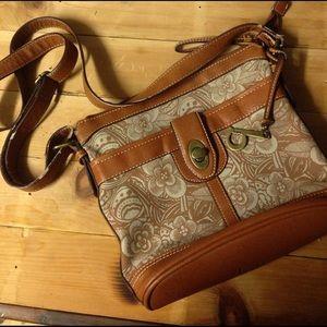 b.o.c. Handbags - B.O.C. Crossbody Bag