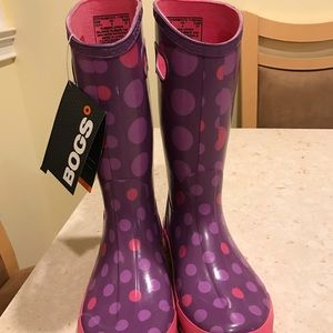 Bogs Other - Bogs rain boots