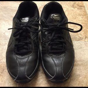 Nike Shoes - ✨Nike Airs✨