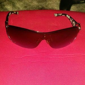 Best Deals for Tj Maxx Sunglasses