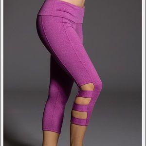 Onzie Other - Onzie yoga pants xs never worn