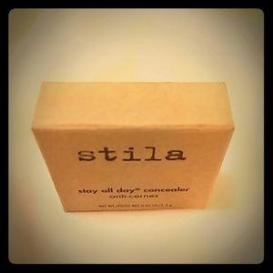 Stila Other - **STILA** stay all day concealer*