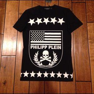 Philipp Plein Other - Philipp Plein tee shirt