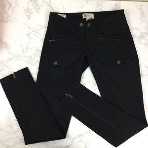 BCBGeneration Denim - BCBG Skinny Jean
