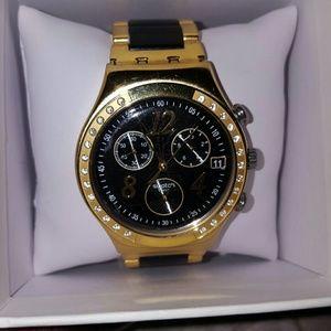 swatch Accessories - Vintage Swatch Watch
