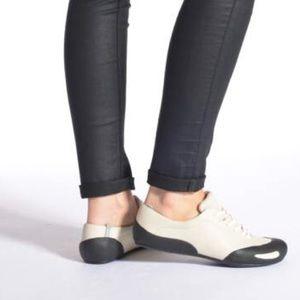 Camper Shoes - Camper Peu Senda shoes