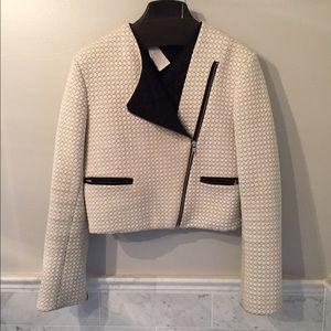Thakoon Jackets & Blazers - THAKOON Structured Jacket