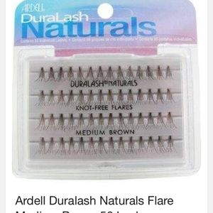 Other - Lashes singles