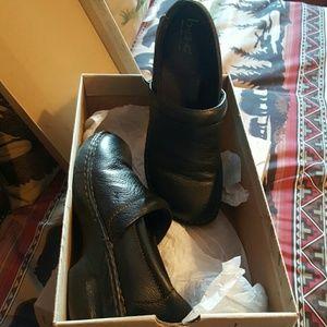 Born Shoes - Shoes