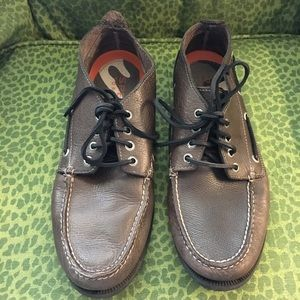 Sperry Other - Brand New Sperry Boat Shoes! ⛵️