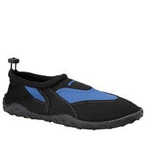 Body Glove Other - BodyGlove Oxide riptide kids water shoes
