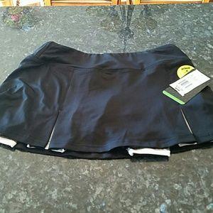 prince Dresses & Skirts - Women's tennis skirt