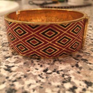 Vince Camuto Jewelry - Vince Camuto hinge bangle
