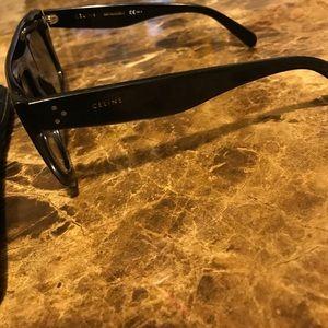 cd703cb373f8 Celine Accessories - Authentic Celine 41398 S Sunglasses