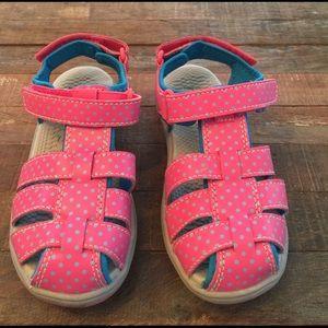 See Kai Run Other - SEE KAI RUN Sandals!