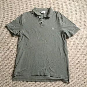 Original Penguin Other - Original Penguin Polo Shirt