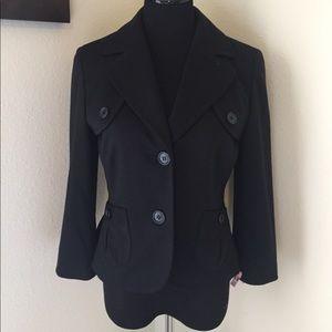 Loft jacket/blazer in VGUC Sz 8