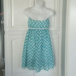 Milly Dresses & Skirts - Milly Beach Cover up Dress Soooo pretty! M