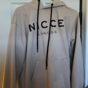 Nicce Other - Nicce hoodie