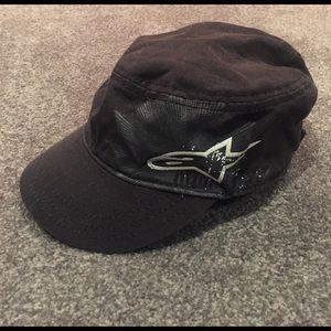 Alpinestars Accessories - Alpinestars hat