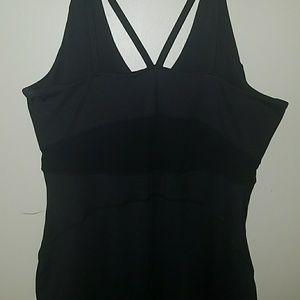 c8dc67c83f9 Fashion to Figure Pants - Fashion to Figure Vinyasa Active Bodysuit