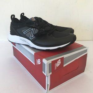 New Balance Men Rev Light Sneakers 8.5