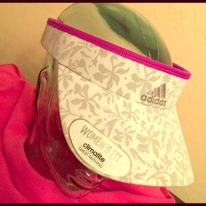 Adidas Women's Visor