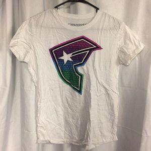 Famous Stars & Straps Tops - XL Famous Stars & Straps T-Shirt