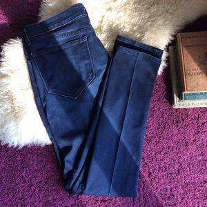 NYDJ Denim - NYDJ Plus Size jeans legging skinny