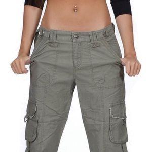 Pants - Max Level Women's Pants