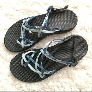 Chaco Shoes - Chaco Shoes