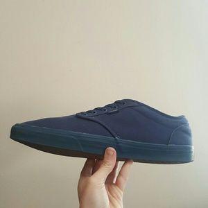 Furgonetas De Tamaño 14 Zapatos Para Hombre IxvndonSa