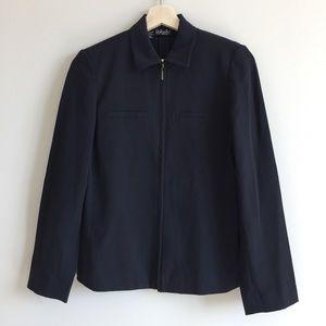 Rafaella Jackets & Blazers - Rafaella Petite Jacket