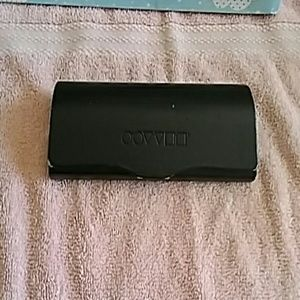 Oliver Peoples Accessories - Oliver Peoples Glasses / Sunglasses Case black