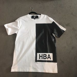 Hood by Air Other - Hood By Air tshirt