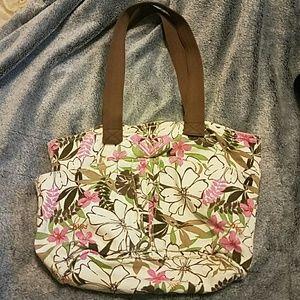Roxy Handbags - Roxy Tote