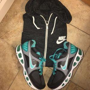Nike Shoes - 🎉NIKE 🎉